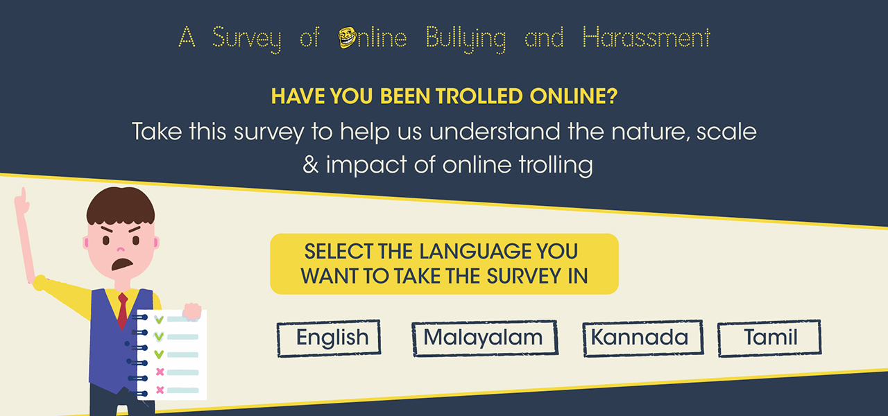 Tracking-the-Trolls-mailer