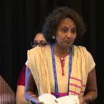 Dr. Ganga vidya : Session 4 : IPLC 2015