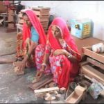 Barefoot college : eNGO Caselet Series